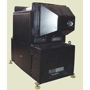 СО2-лазеры с поперечной прокачкой газовой среды ТЛ-3 фото