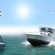 Масла для моторных лодок фото