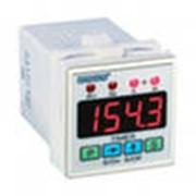 Светосигнальная арматура, кнопки управления, концевые выключатели, таймеры EMAS фото
