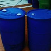 Шампунь для удаления масляных и комбинированных загрязнений Санторен фото