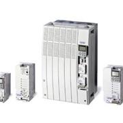 Сервисное обслуживание, ремонт устройств плавного пуска и частотных преобразователей 8200 VECTOR LENZE фото