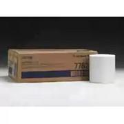 Салфетки для дезинфекции поверхностей WETTASK фото