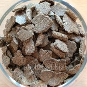 Жмых сафлоровый Agrobiotech фото