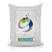 Бионорд противогололедный реагент фото