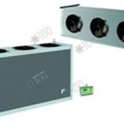 Сплит-система Technoblock CBK 1020 фото