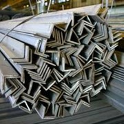 Уголок металлический (или алюминиевый) перфорированный с сеткой