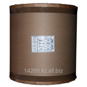 Крафт бумага мешочная Коммунар, плотность 70 гм2 формат 103 см фото