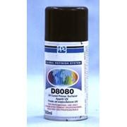 Грунт D8080 UV Primer фото