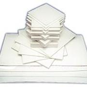 Фторопласт лист 1,0 -60,0 мм фото