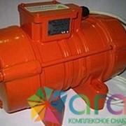 Двигатель ИВ-98Б (42В- 0,55кВт- 3000/мин- 20кг) фото