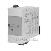 Емкостный сигнализатор предельного уровня Endress + Hauser Nivotester FTC625 фото