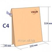 Конверт c4 c донным расширением 30 мм C4CF30 фото