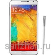 Телефон Samsung Galaxy Note 3 SM-N9005 4G LTE Белый 16Gb REF 86824 фото