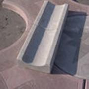 Желоб водосточный фото