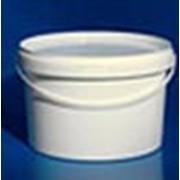 Поливинилхлорид мягкий фото