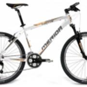Велосипеды горные TFS XC 400-V фото