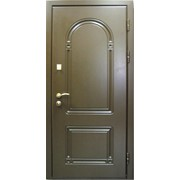 Двери металические фото