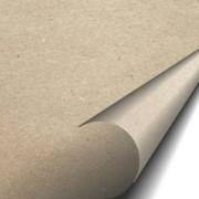 Бумага мешочная М70Б, М78Б фото