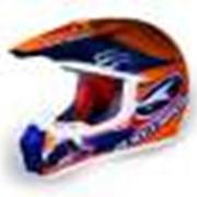 Шлемы MX1P0004 OOO M фото