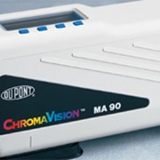 Спектрофотометр ChromaVision фото