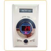 Терморегулятор UTH-120 фото