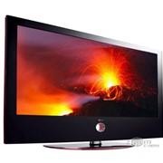 Установка и подключение плазменных и LCD телевизоров в Донецке фото