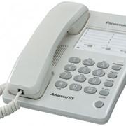 Проводной телефон Panasonic KX-TS2361 фото