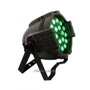 Светодиодный прожектор All4pro PARZ-L1810RW фото