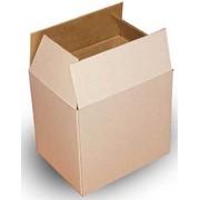 Упаковка из бумаги и картона в Кишиневе фото