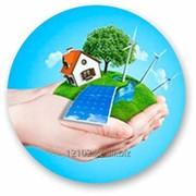 Реализация проектов по сокращению выбросов парниковых газов фото
