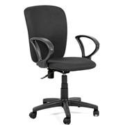 Офисное кресло CH-9801 PL фото