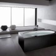 Акриловые ванны Feel Duralight фото
