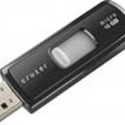 Восстановление данных с флэш в случае логических повреждений файловой системы фото