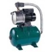 Оборудование насосное GRUNDFOS Hydrojet фото