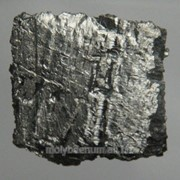 Тербий металлический фото