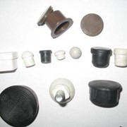 Заглушки полиэтиленовые фото
