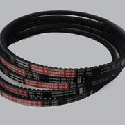 Ремень клиновой XPА 1257 Lw фото