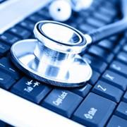 Разработка программного обеспечения для медицинских учереждений фото