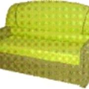 Диван-кровать «ПРИМА» фото