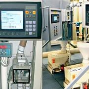 Автоматические дозаторы воды фото