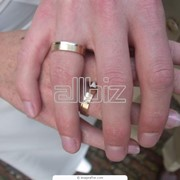 Свадьба фотография