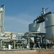 Топливо, ГСМ - Оборудование, сырье, материалы... фото