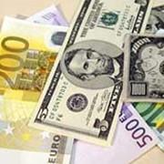 Переводы денежные Western Union фото