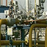 Поставка природного газа промышленным потребителям фото