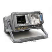 Анализатор спектра Agilent Technologies E4403B фото