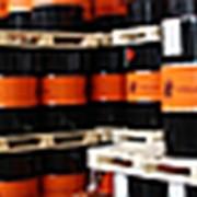 ТРАНСМИССИОННОЕ масло ТЭП-15В (200 л) фото