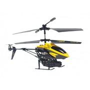 Радиоуправляемый вертолет WLtoys V398 фото