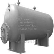 Подогреватель низкого давления ПН 400-26-7 II Озёрск омским теплообменником