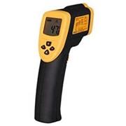 Инфракрасный термометр/пирометр TI130 фото