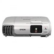 Проектор Epson EB-S17 фото